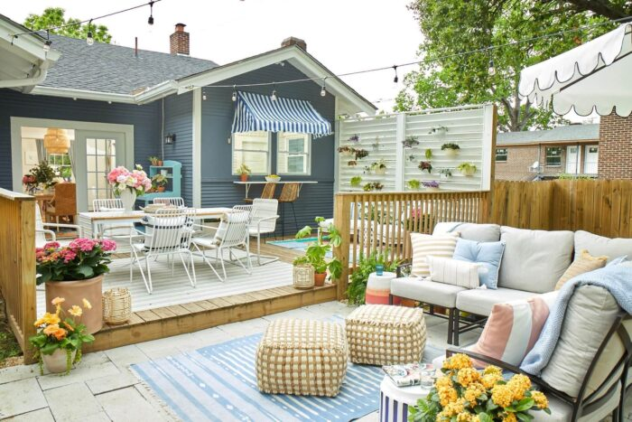 How Do I Choose an Outdoor Living Builder for My Home